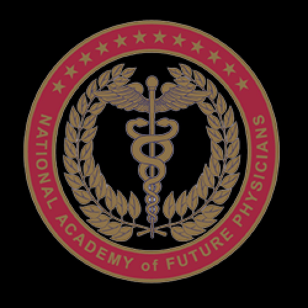 futuremedicalleaders profile