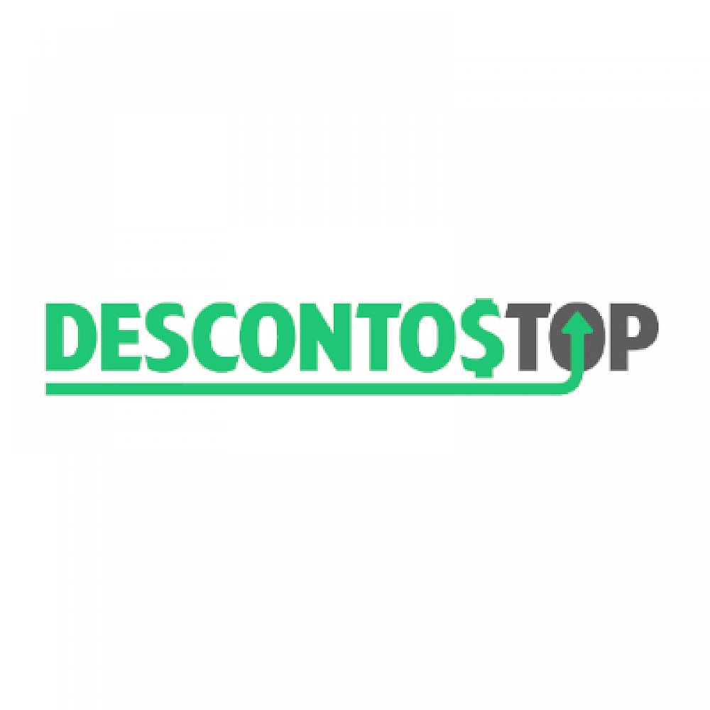 descontostop profile