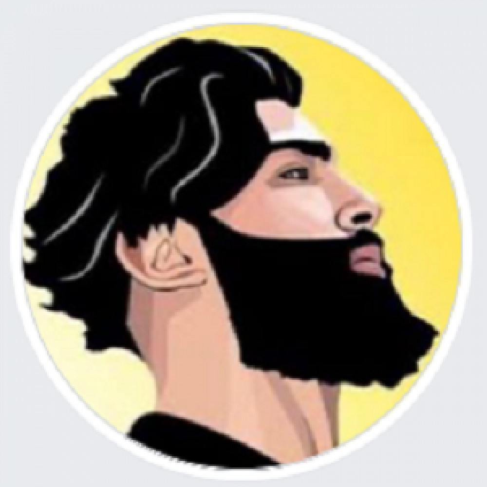 JayMazini profile