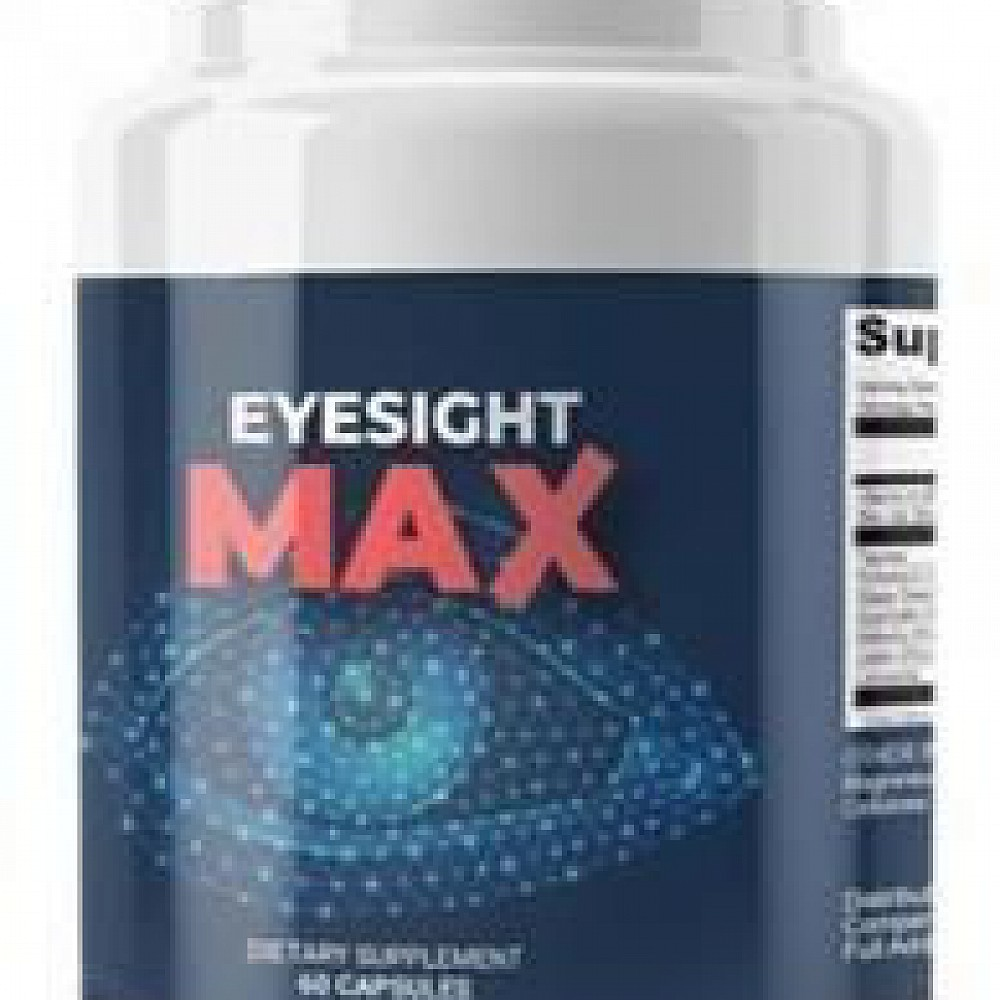 aeyesightmax profile