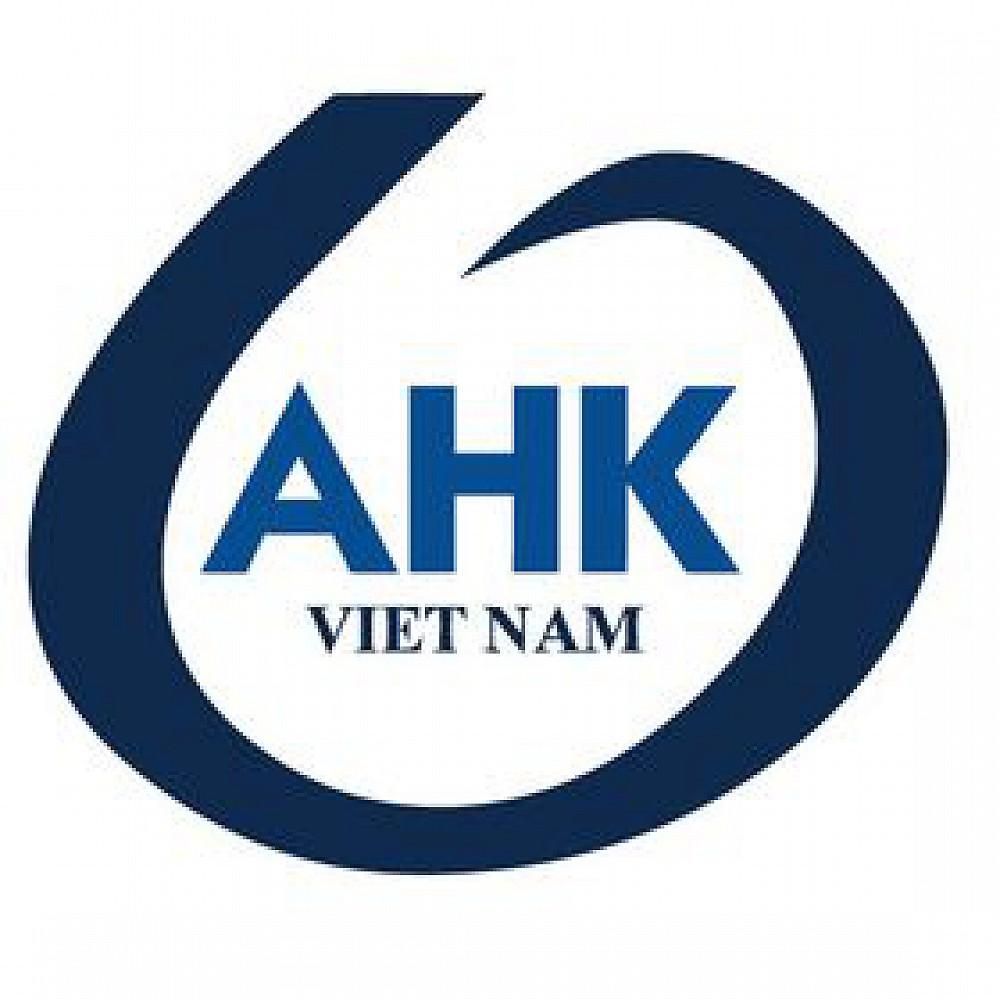 amthanhnhapkhaucomvn profile
