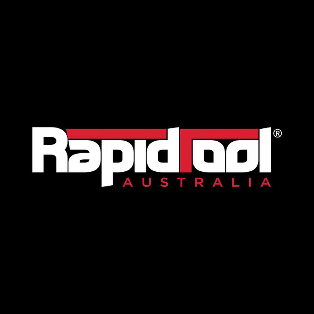 rapidtool profile