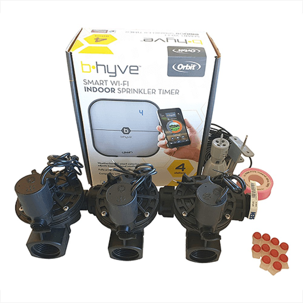 valvesdirect80 profile