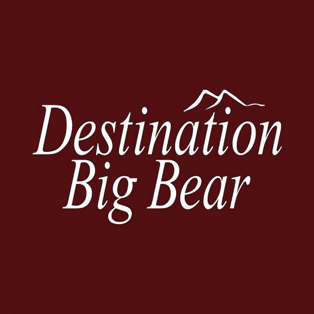 destinationbigbear profile