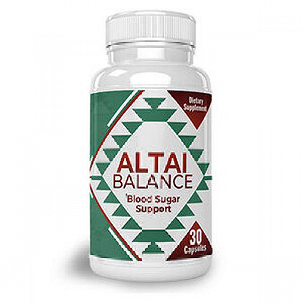 altaibalancepillads profile