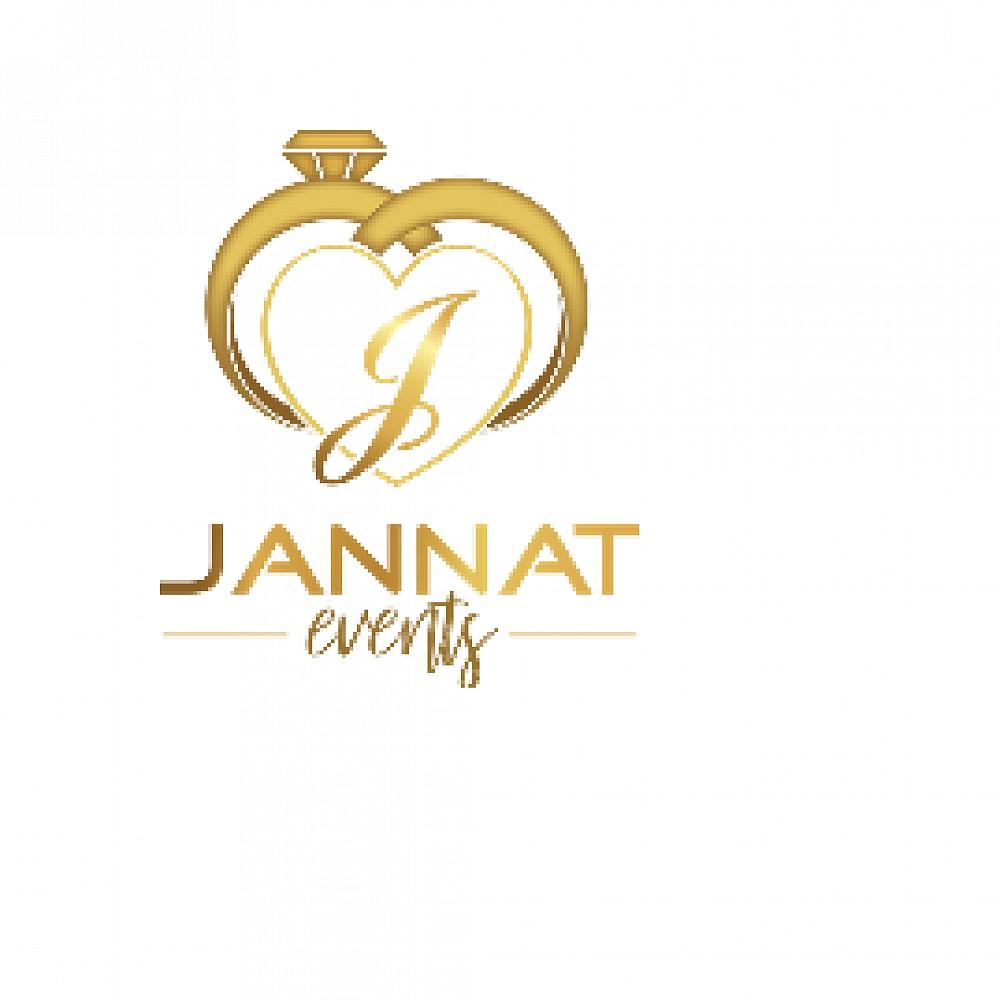 JannatEvents profile