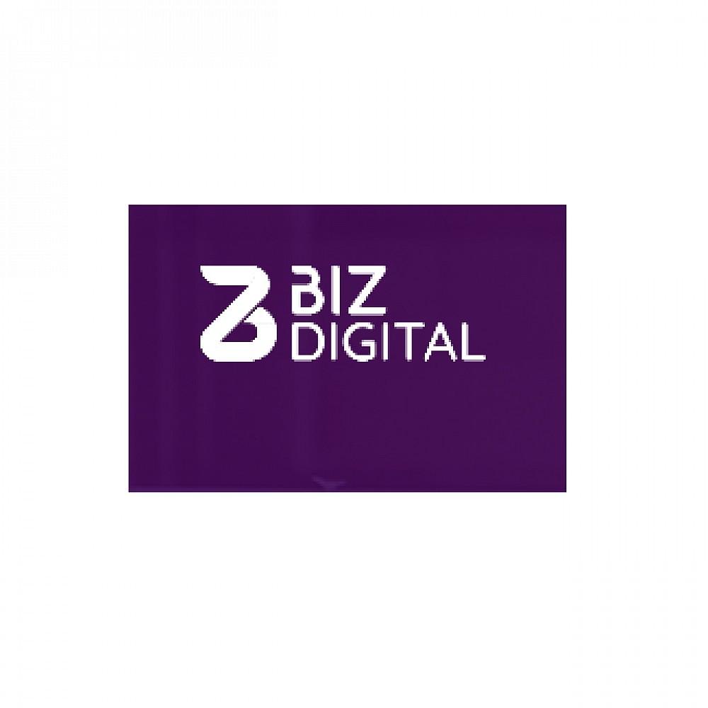 bizdigital profile