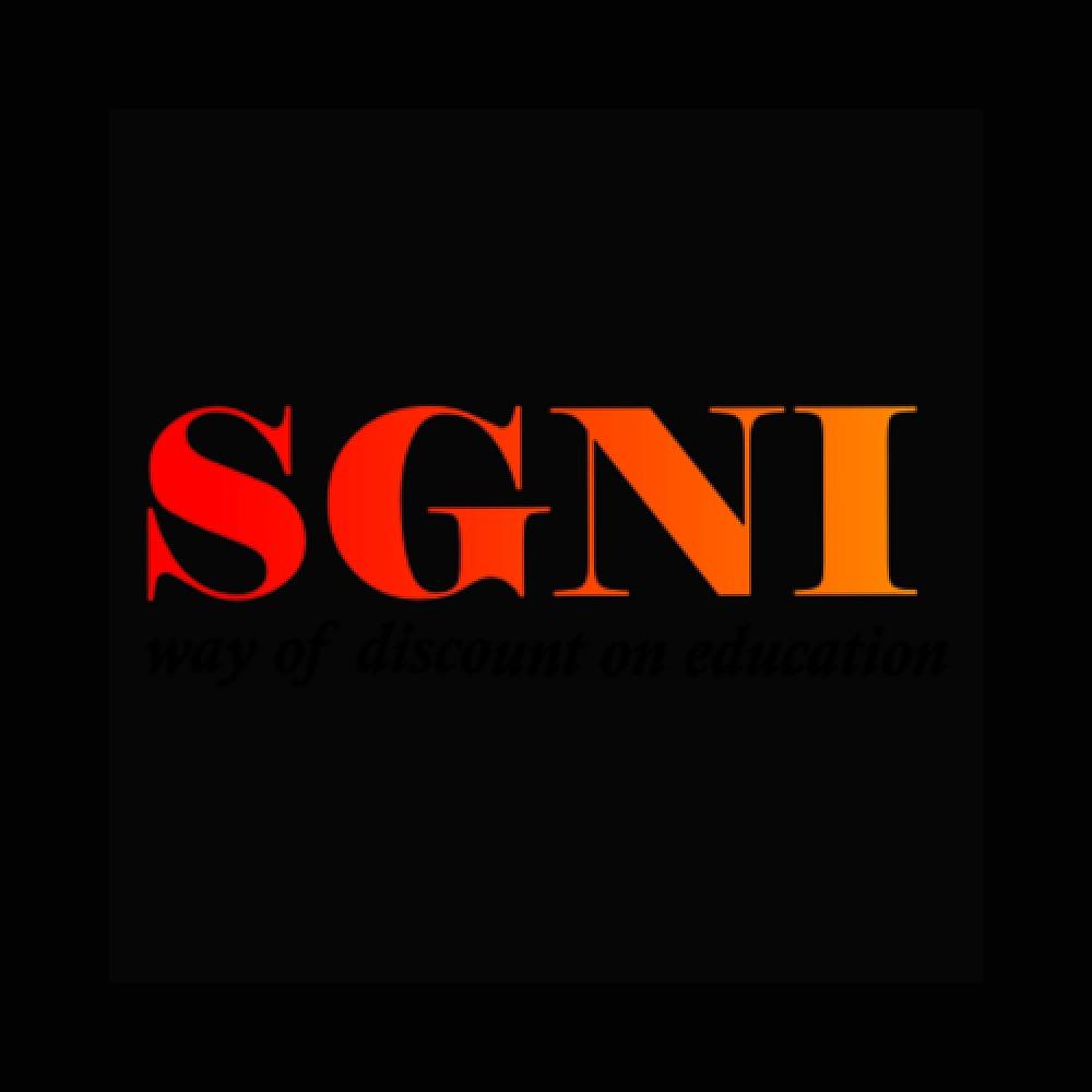 SGNI profile