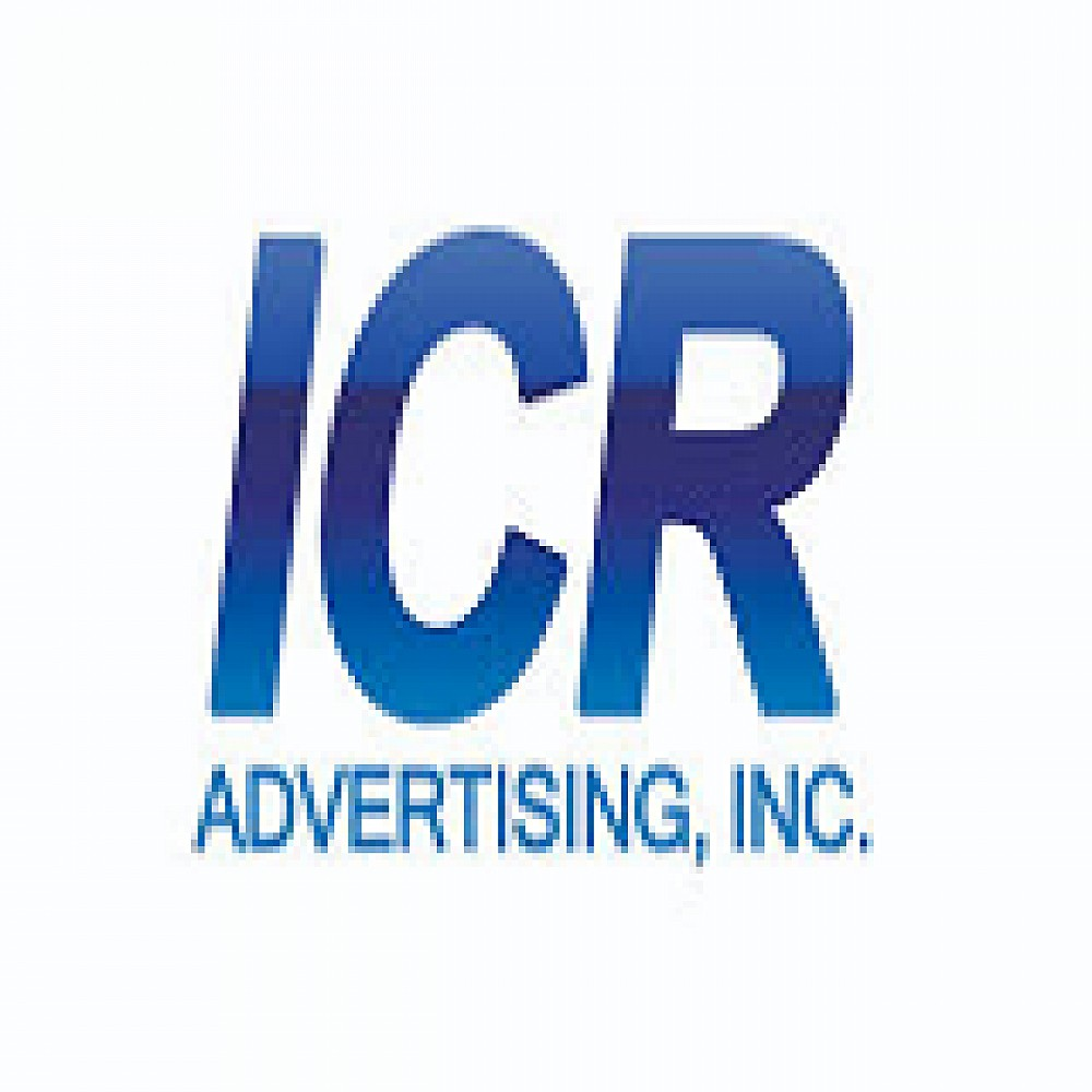 icrsolutionsllc profile