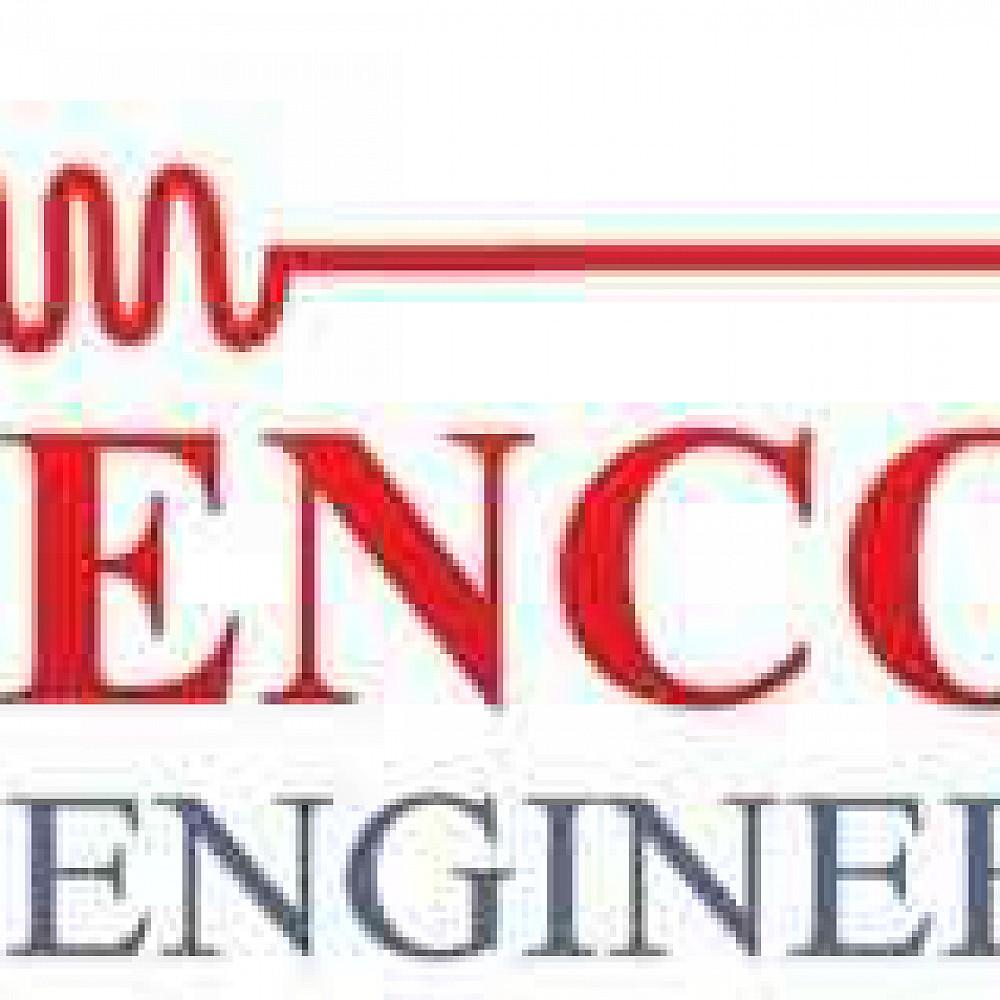 enconengineers01 profile