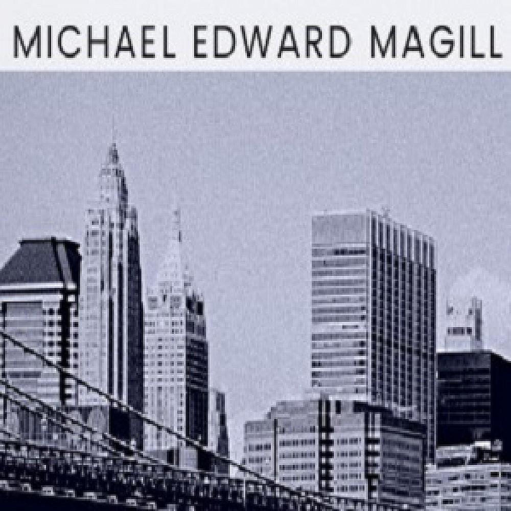michaelmagill profile