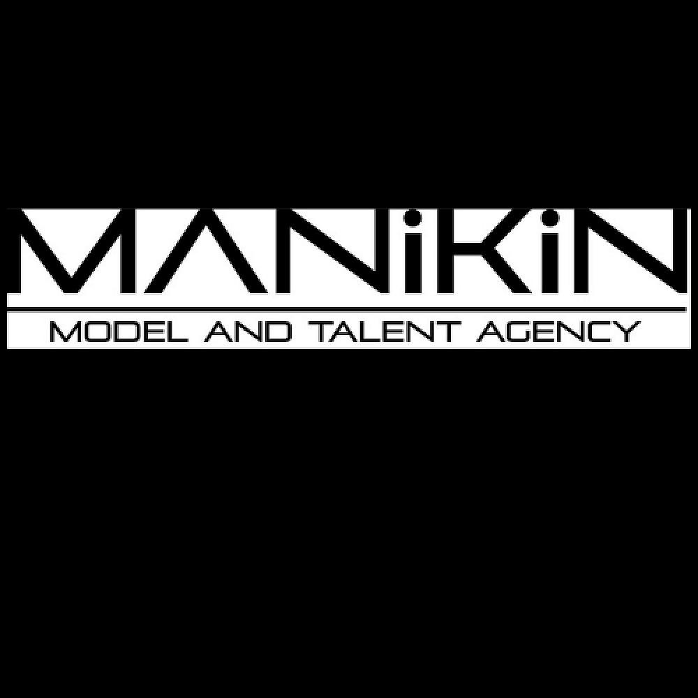 manikintalentagency profile