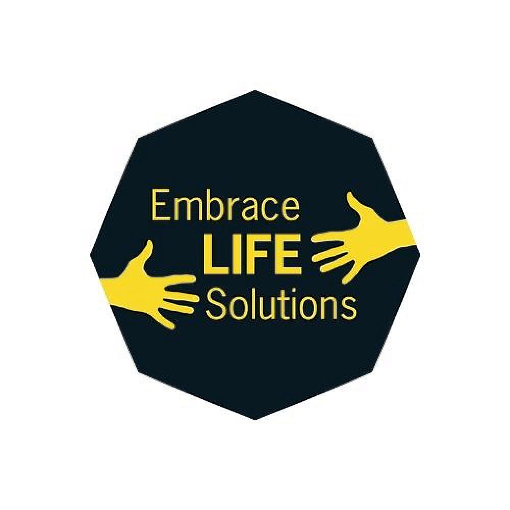 embracelifesolutions profile