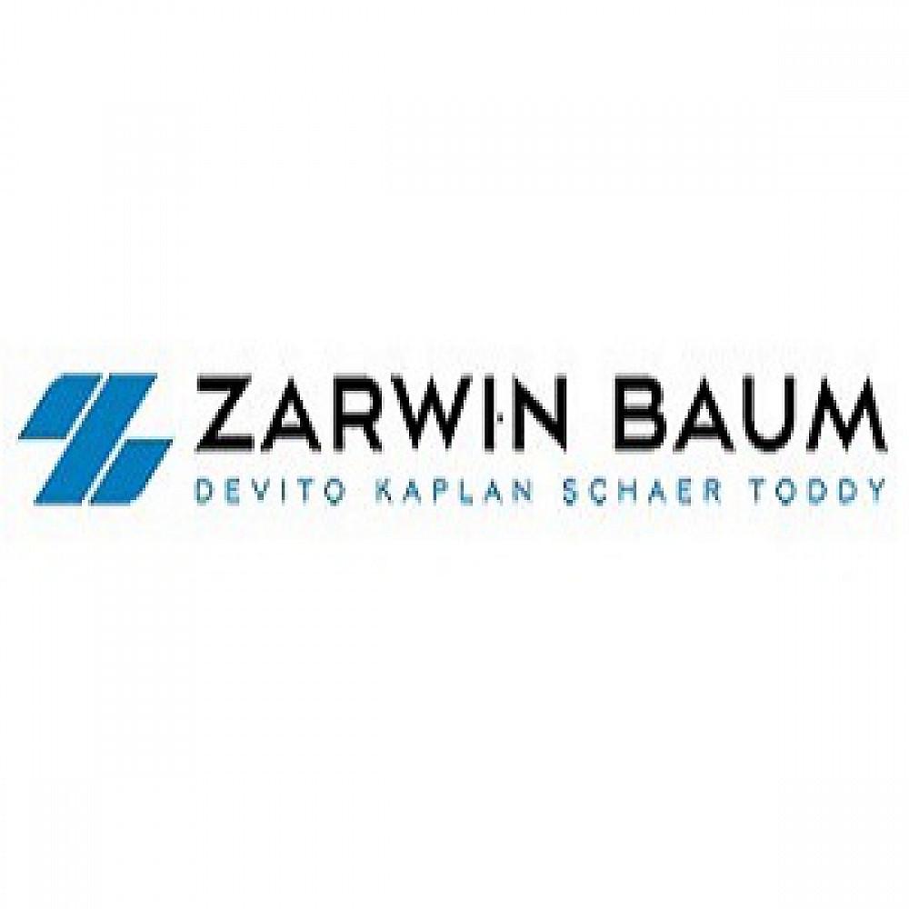 zarwinbaum7 profile
