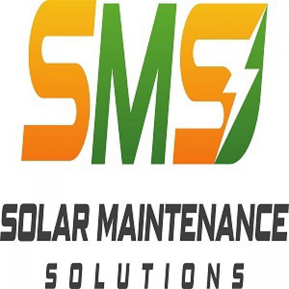 solarmaintenance profile