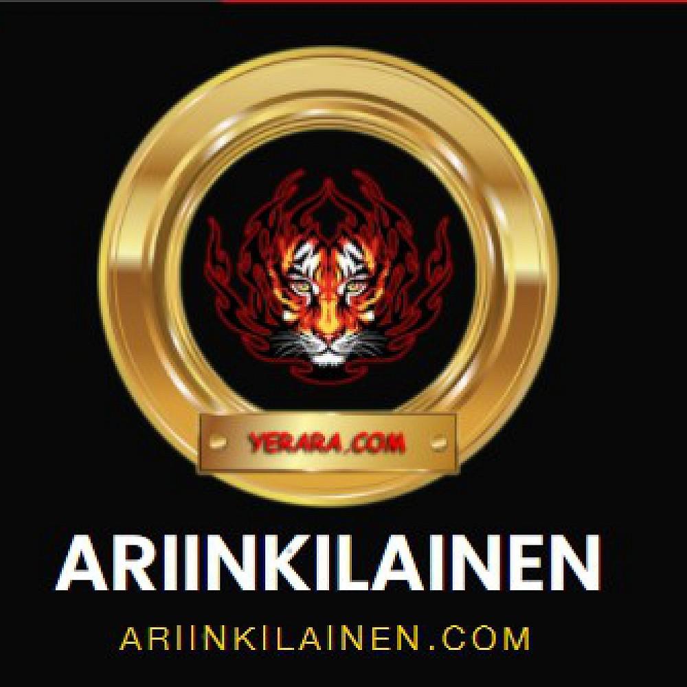 ariinkilainen profile