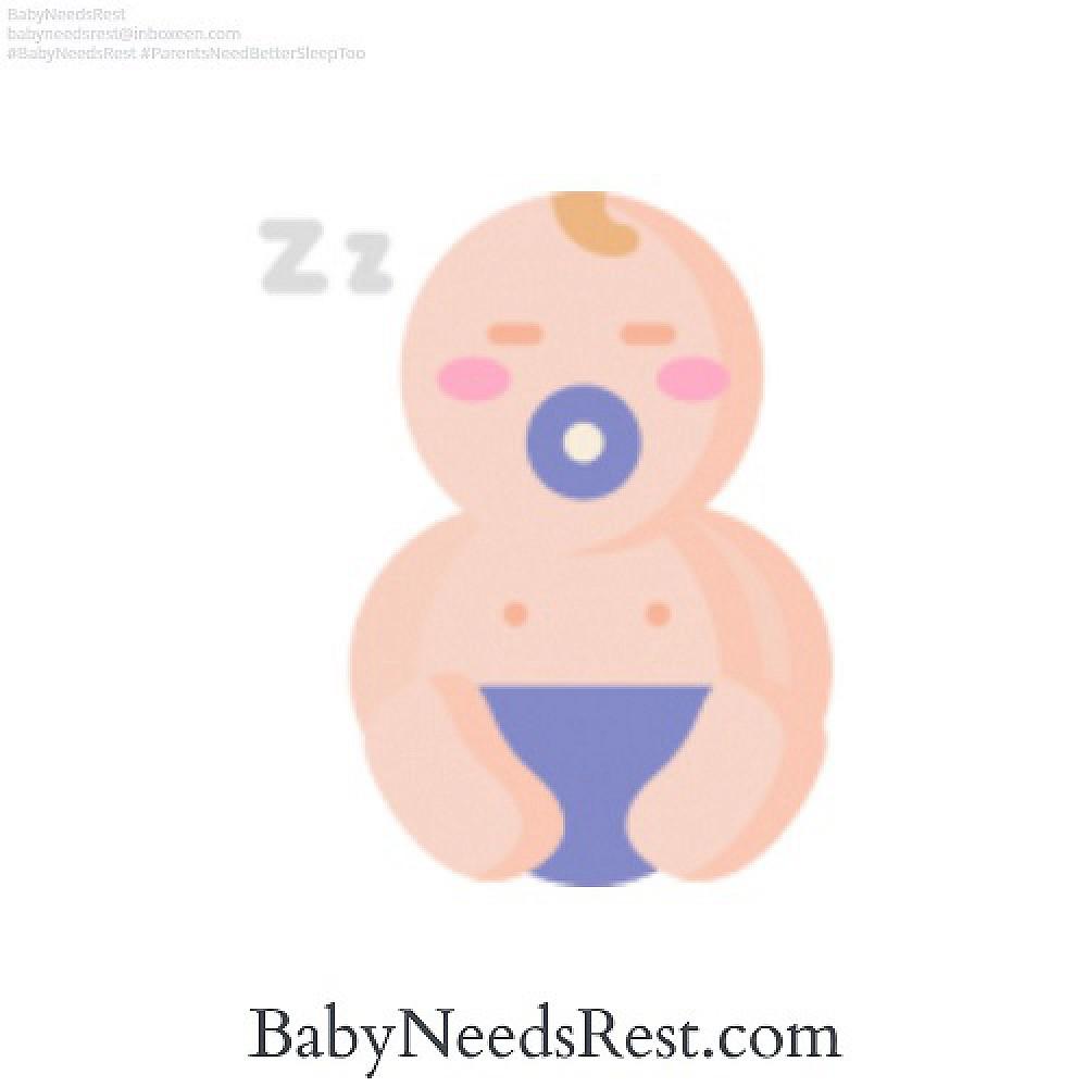 BabyNeedsRest profile