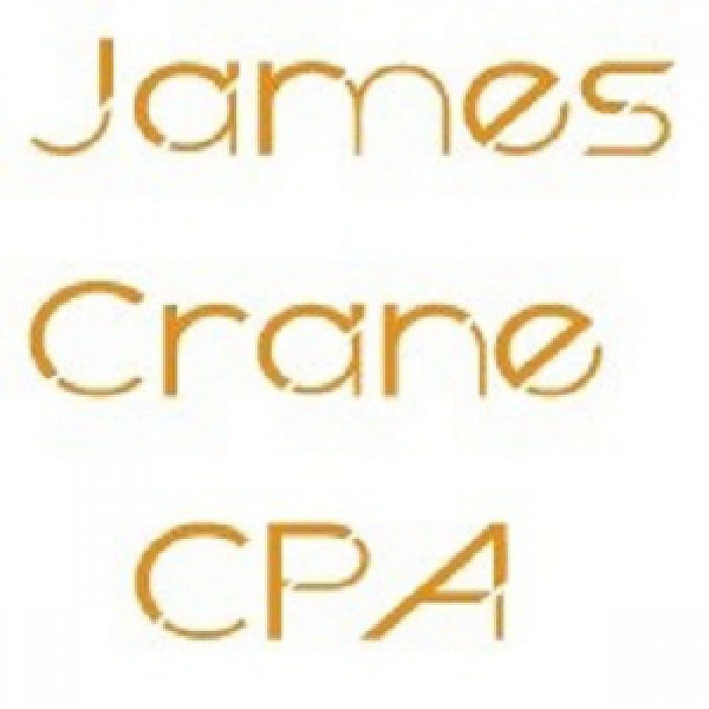 jamescranecpa profile