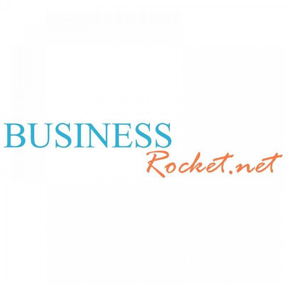 businessrocket profile