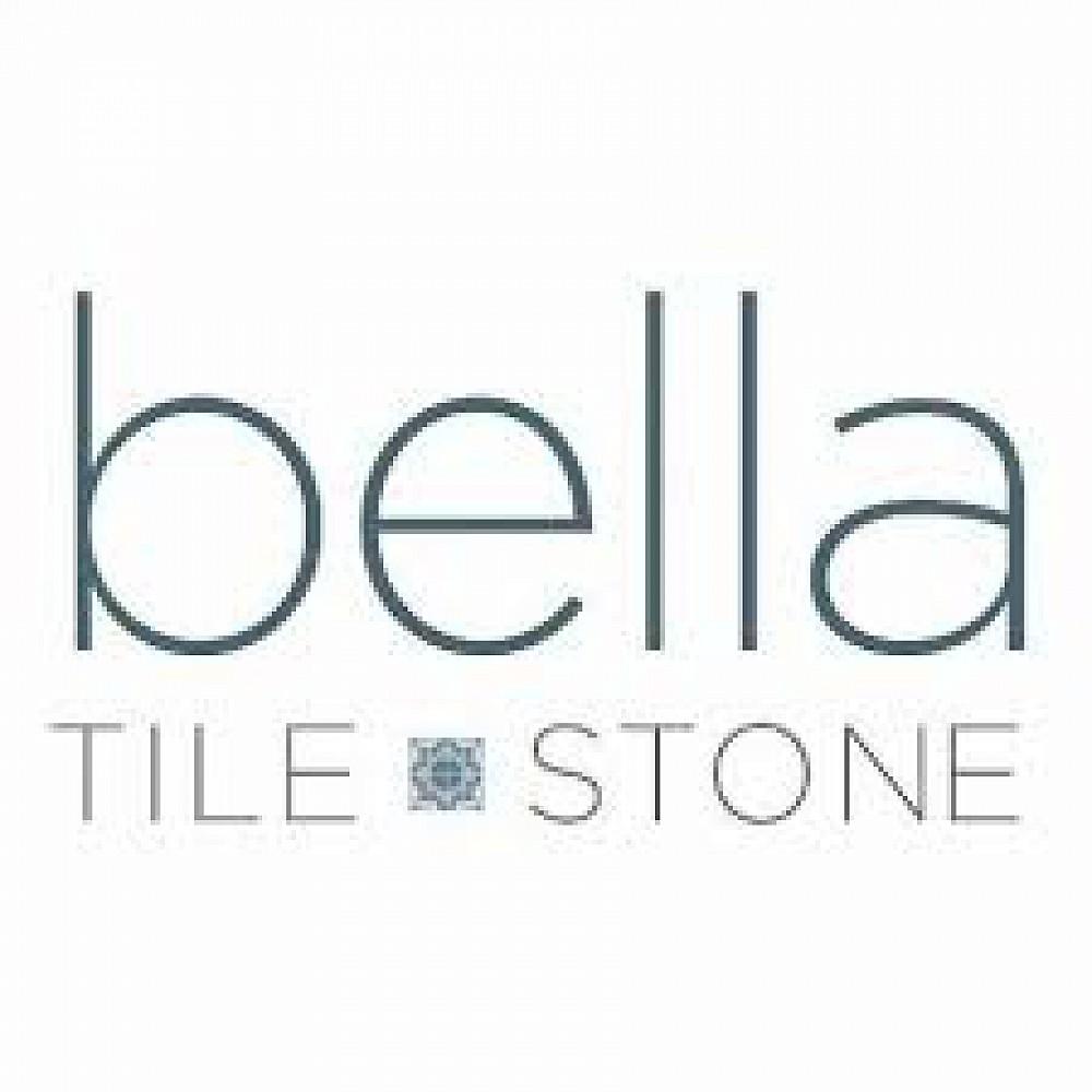 bellatileandstone profile