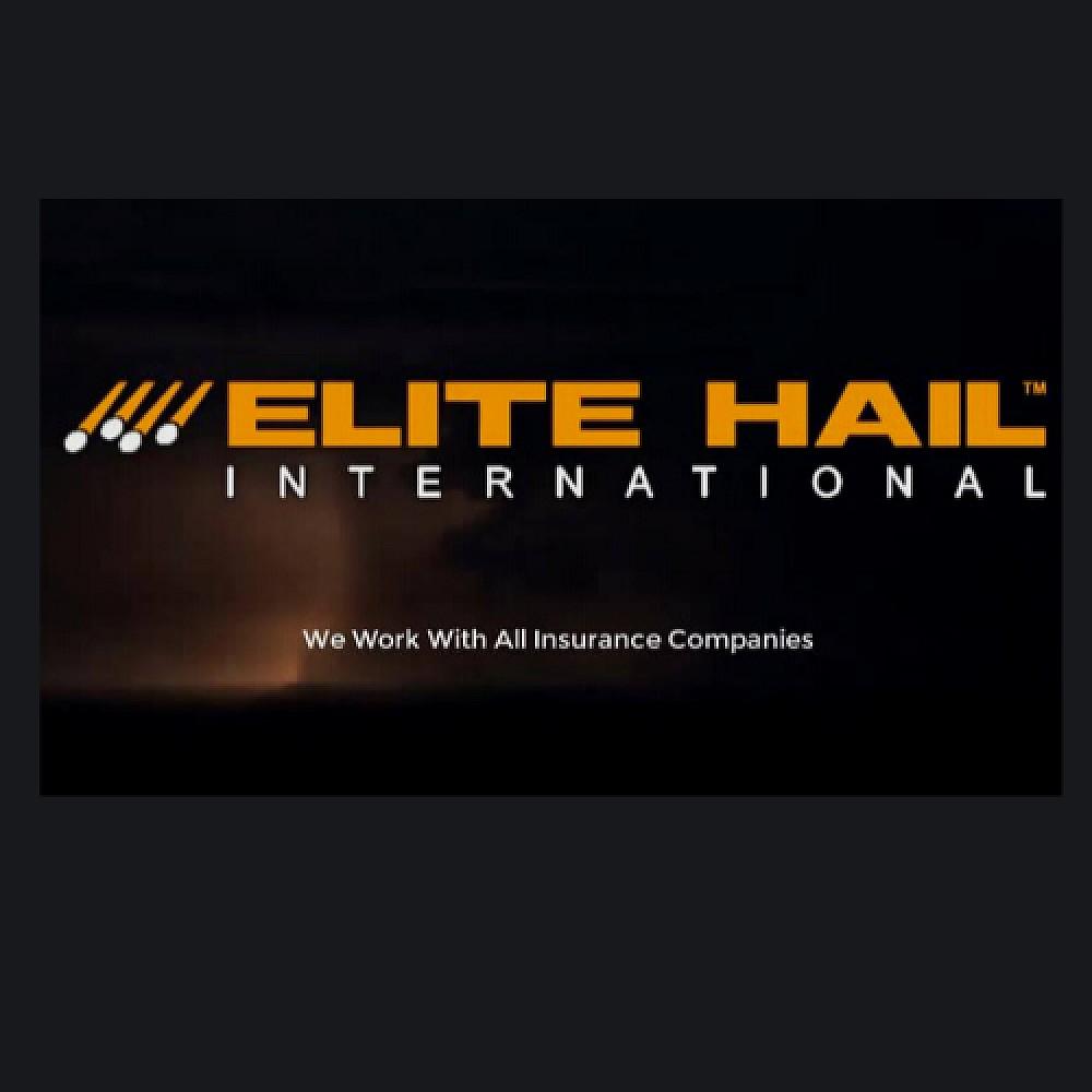 Elitehailinternational profile