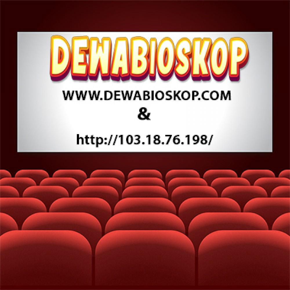 dewabioskop profile