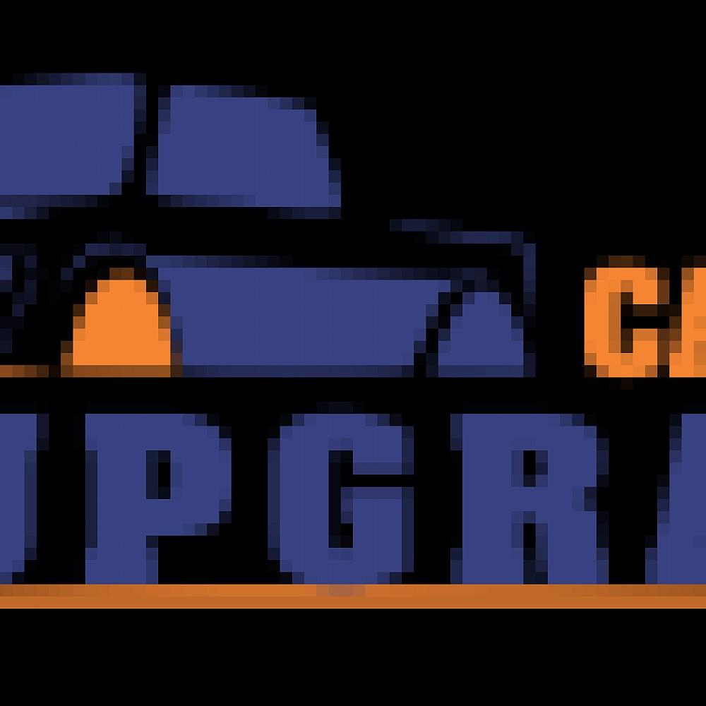 carrierupgradeblog profile