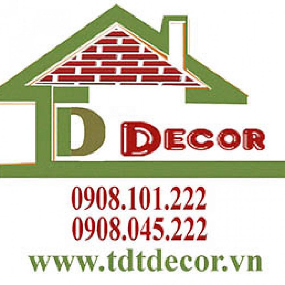 tdtdecor profile