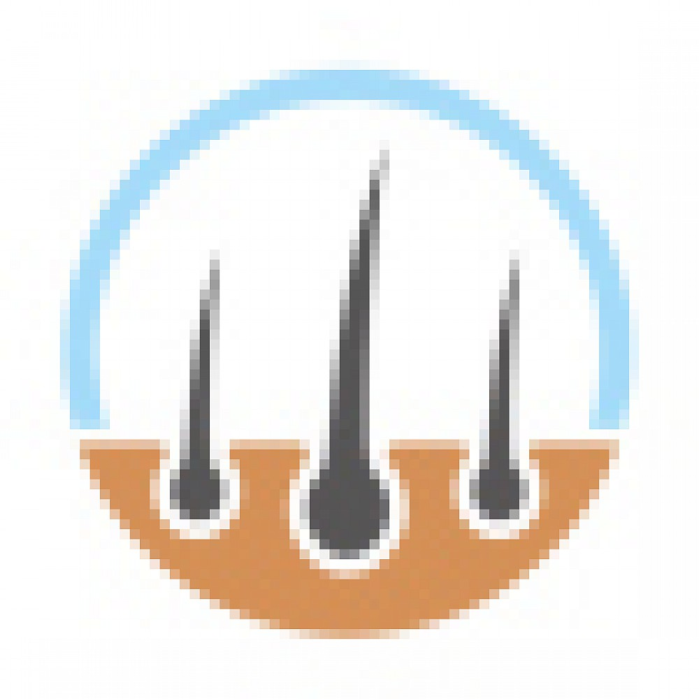 bshairtransplant profile