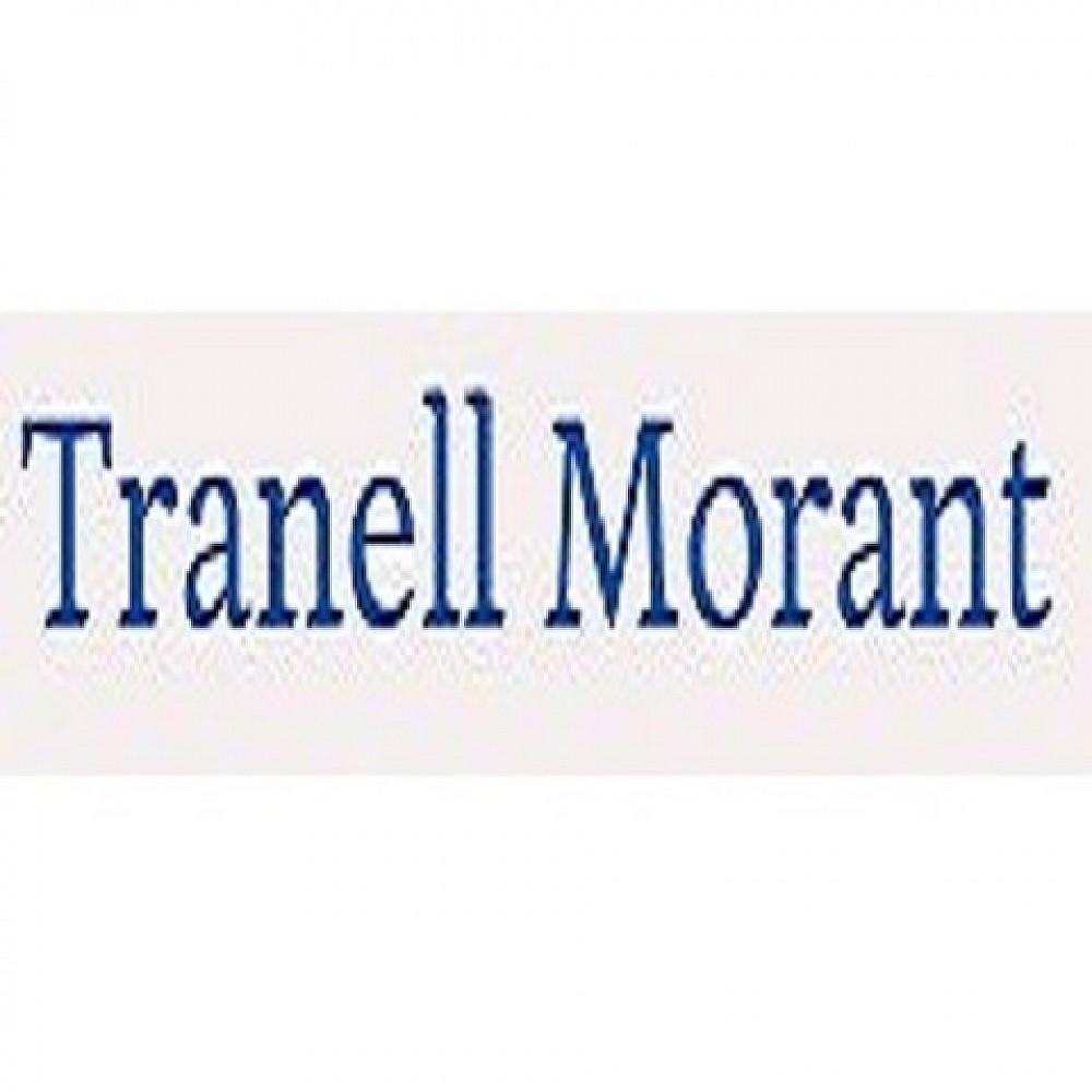 tranellmrnt profile