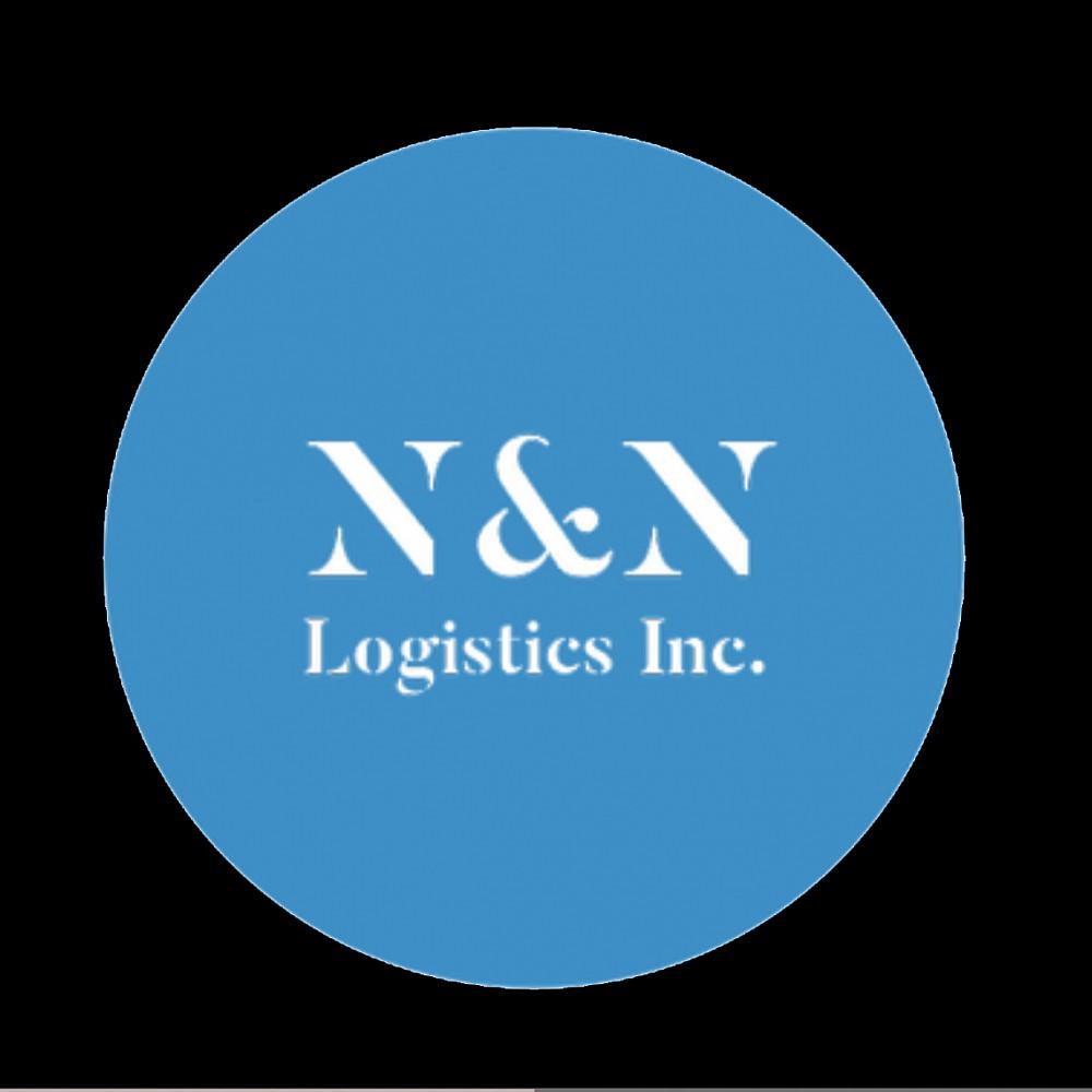nandnlogistics profile