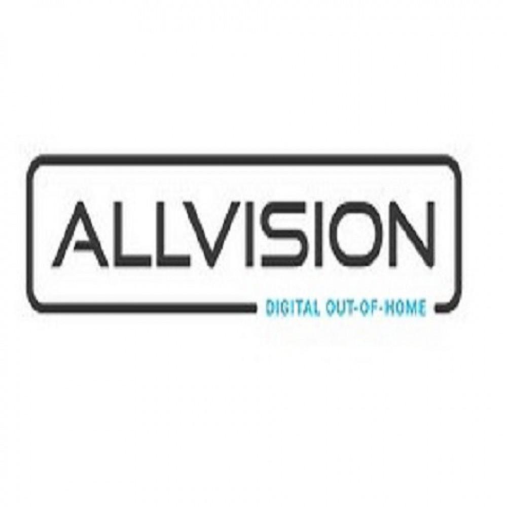 allvisionbrd profile