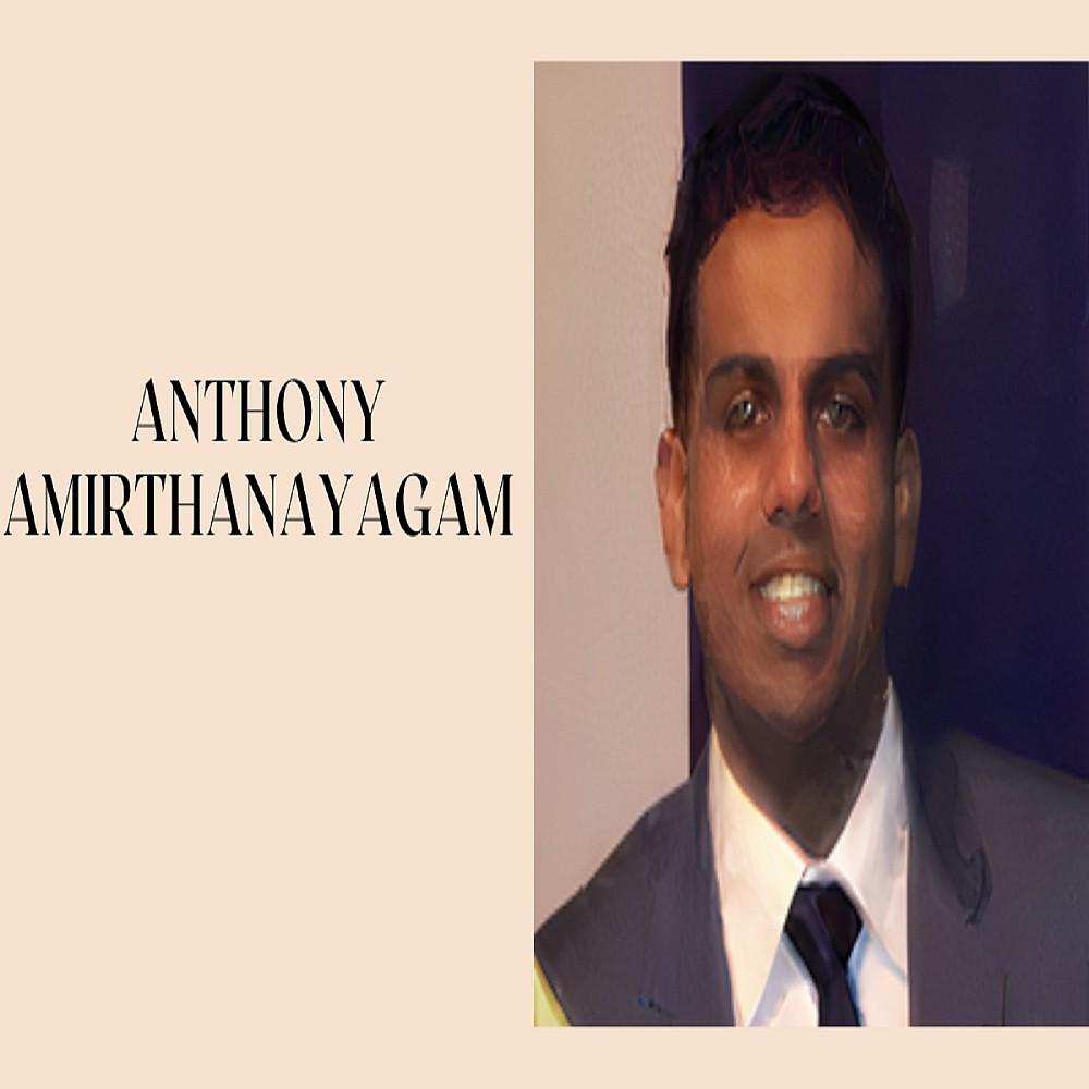 anthonyamirthanayagam profile