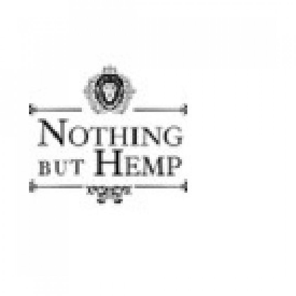nothingbuthemp profile