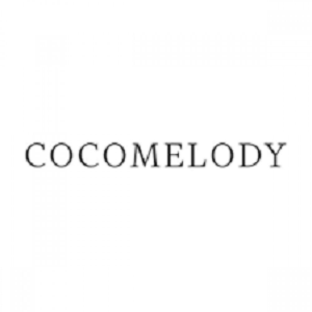 cocomelodyusa profile