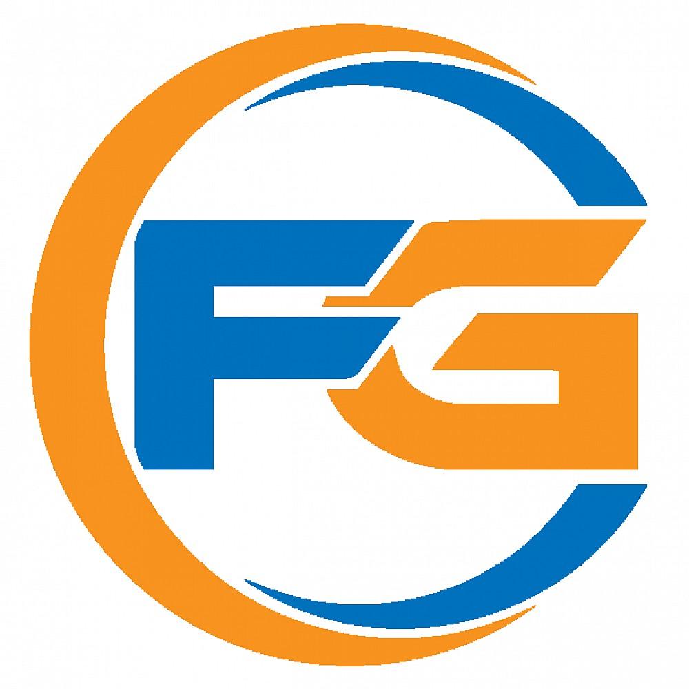 Freelancergroup profile
