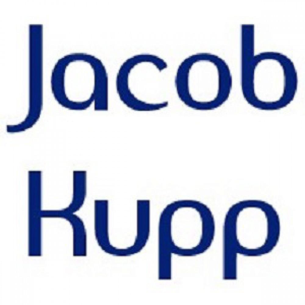 jacobakupp11 profile