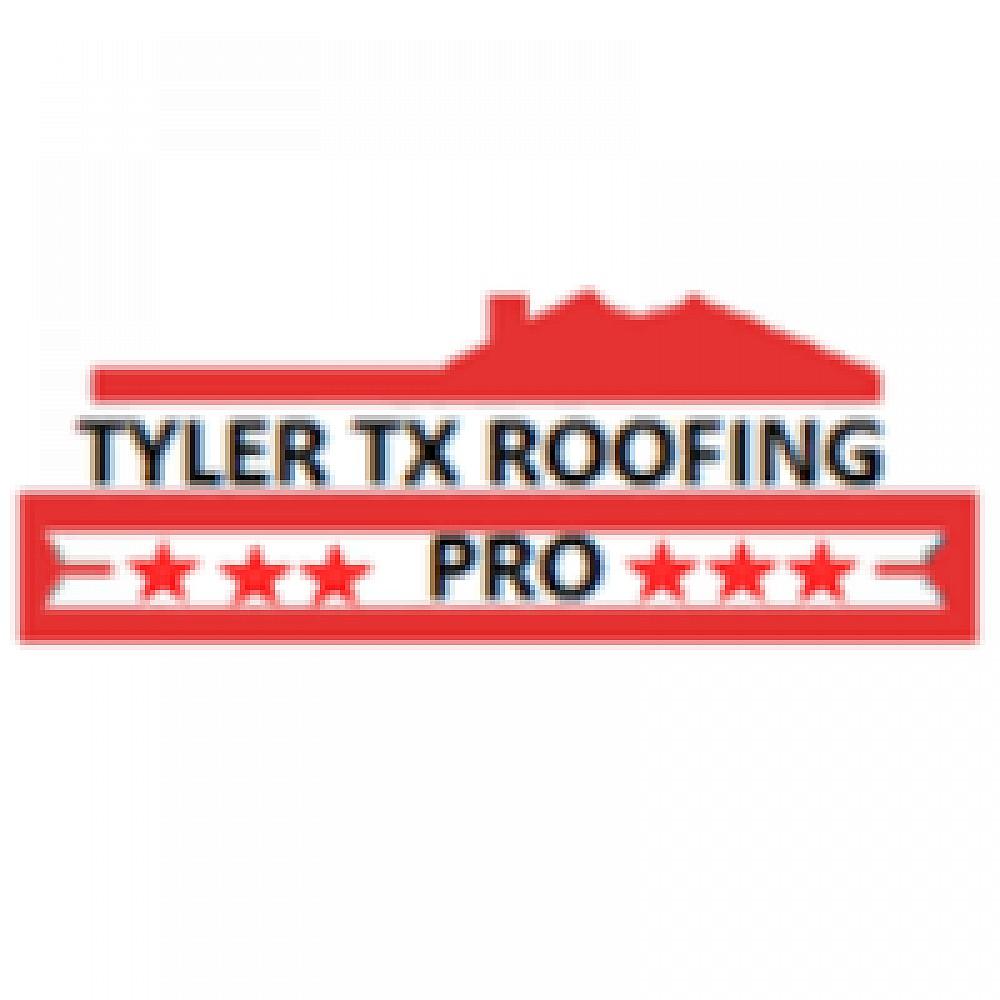 tylertxroofingpro profile