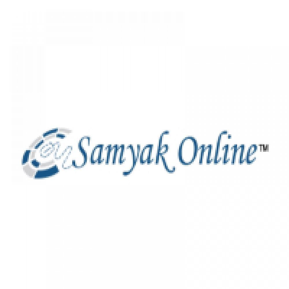 samyakonline01 profile