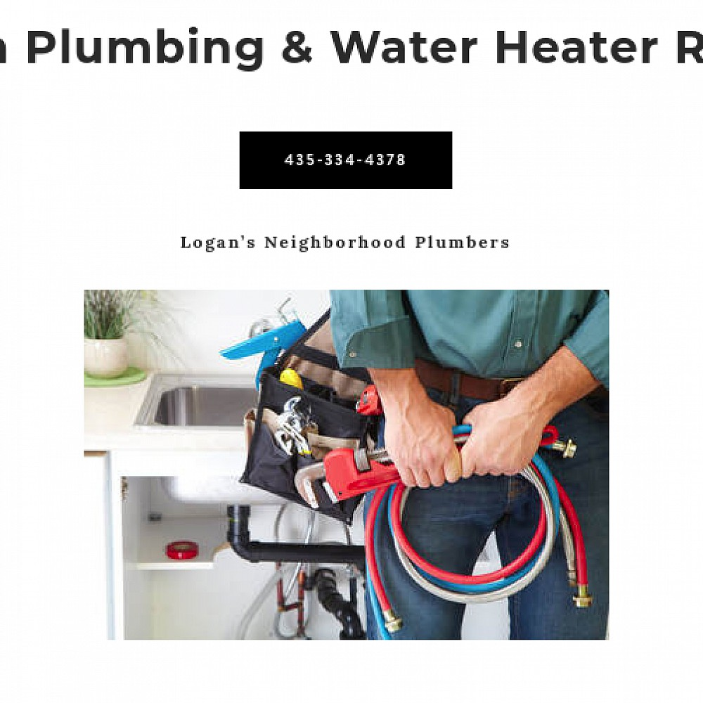 plumberslogan profile
