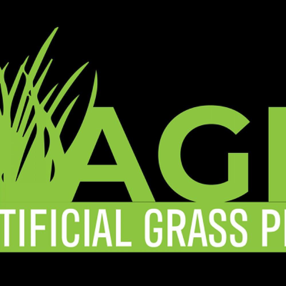 turfgrass501 profile