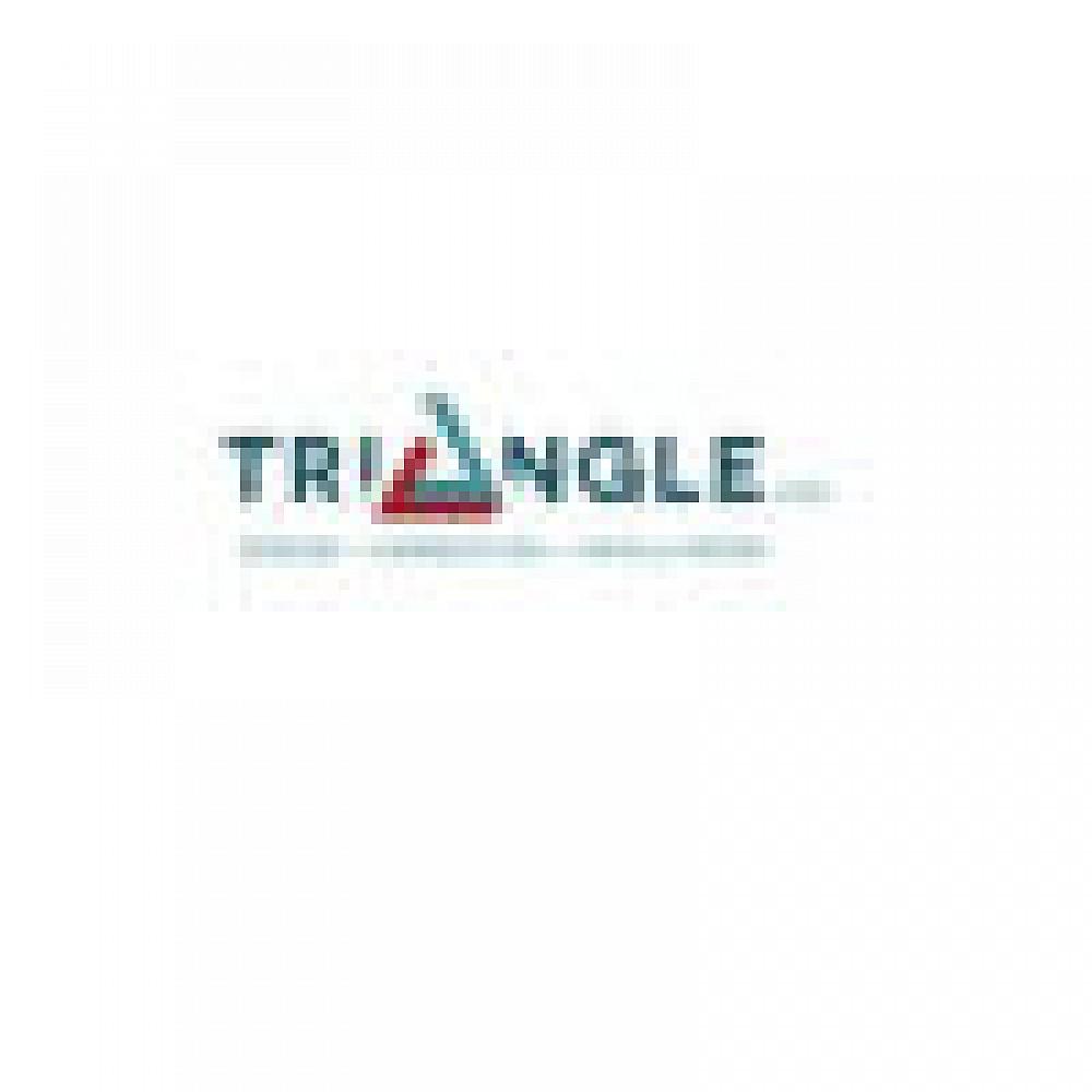 trianglelimiteduk profile