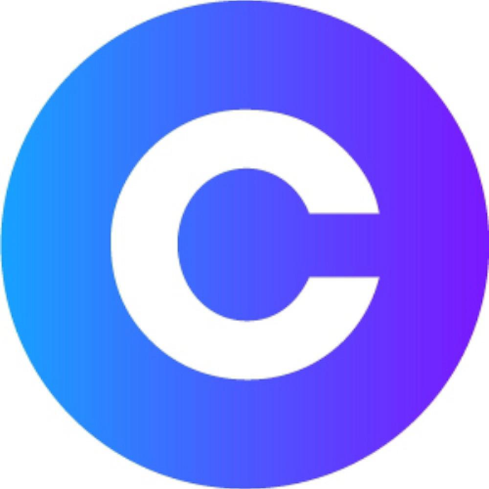 CyberlabTechnologies profile