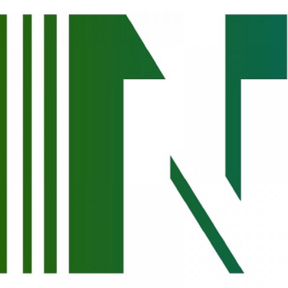 nnhome profile
