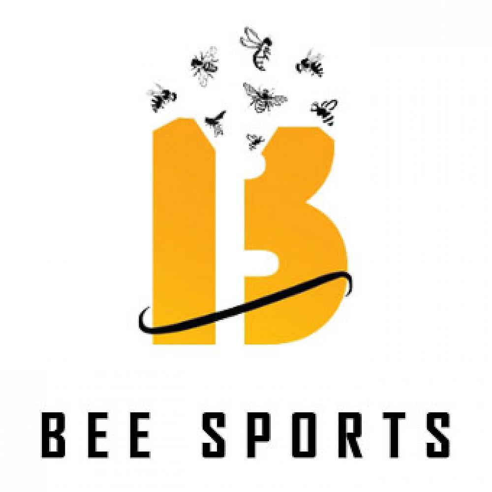Beesports profile