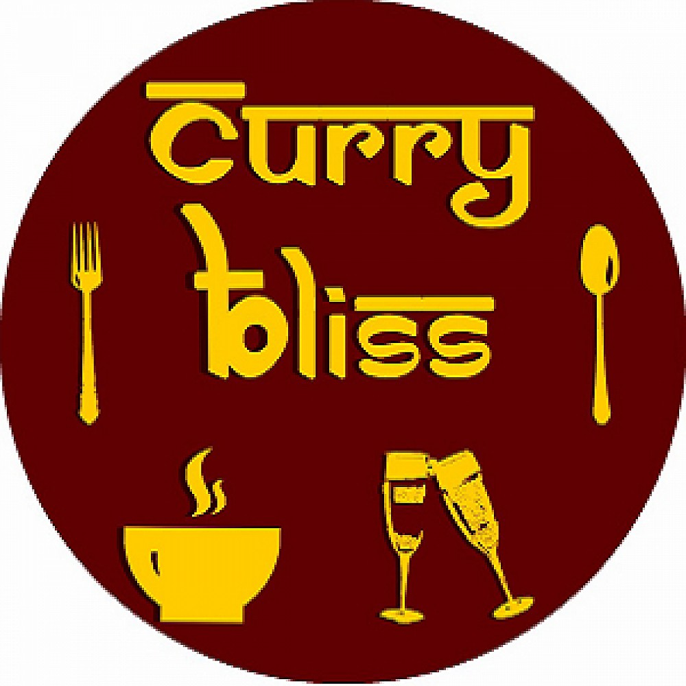 currybliss profile