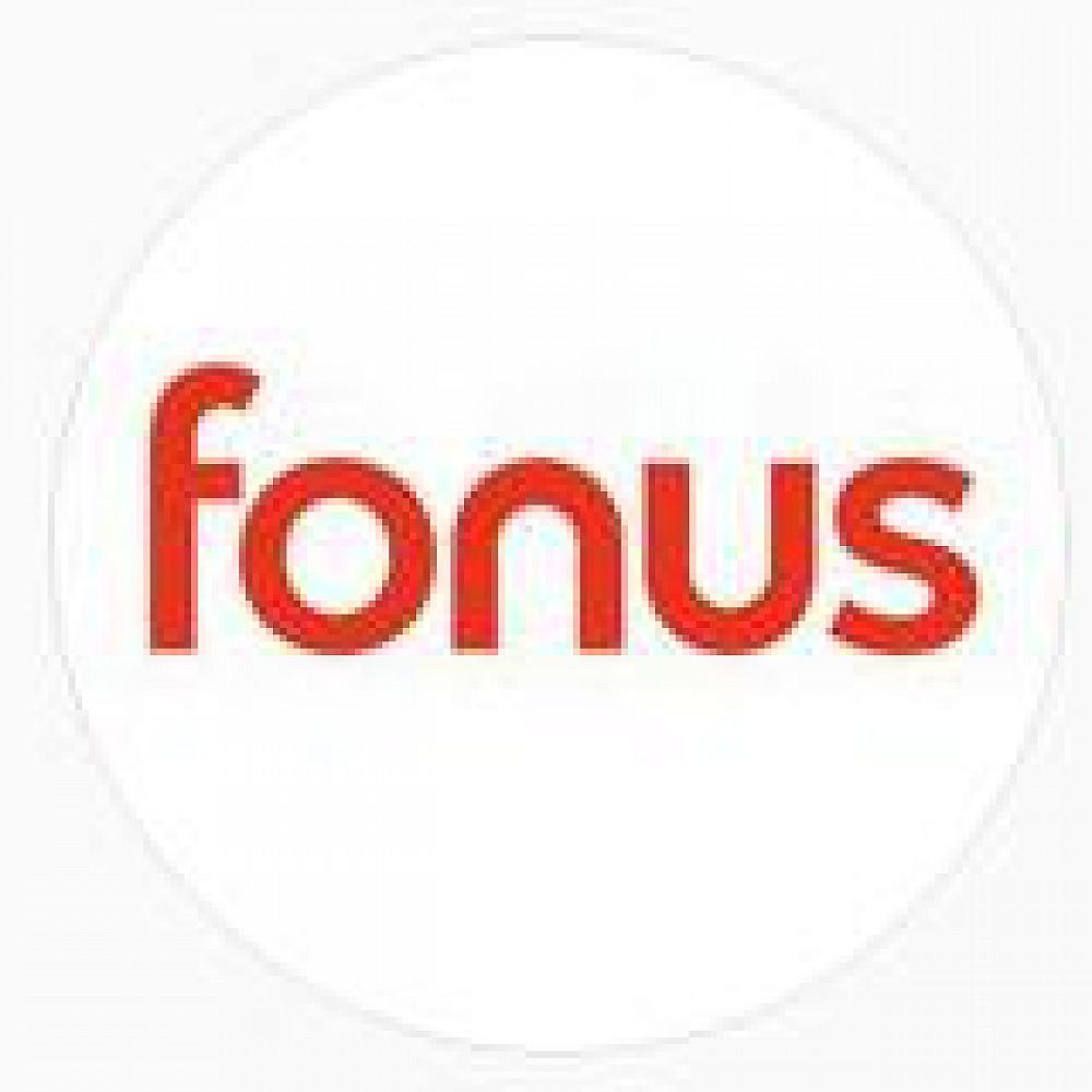 fonus profile