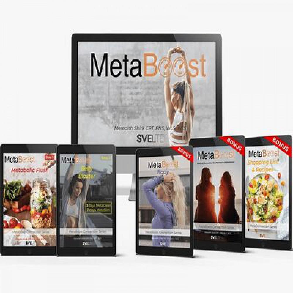 metaboostpdf profile