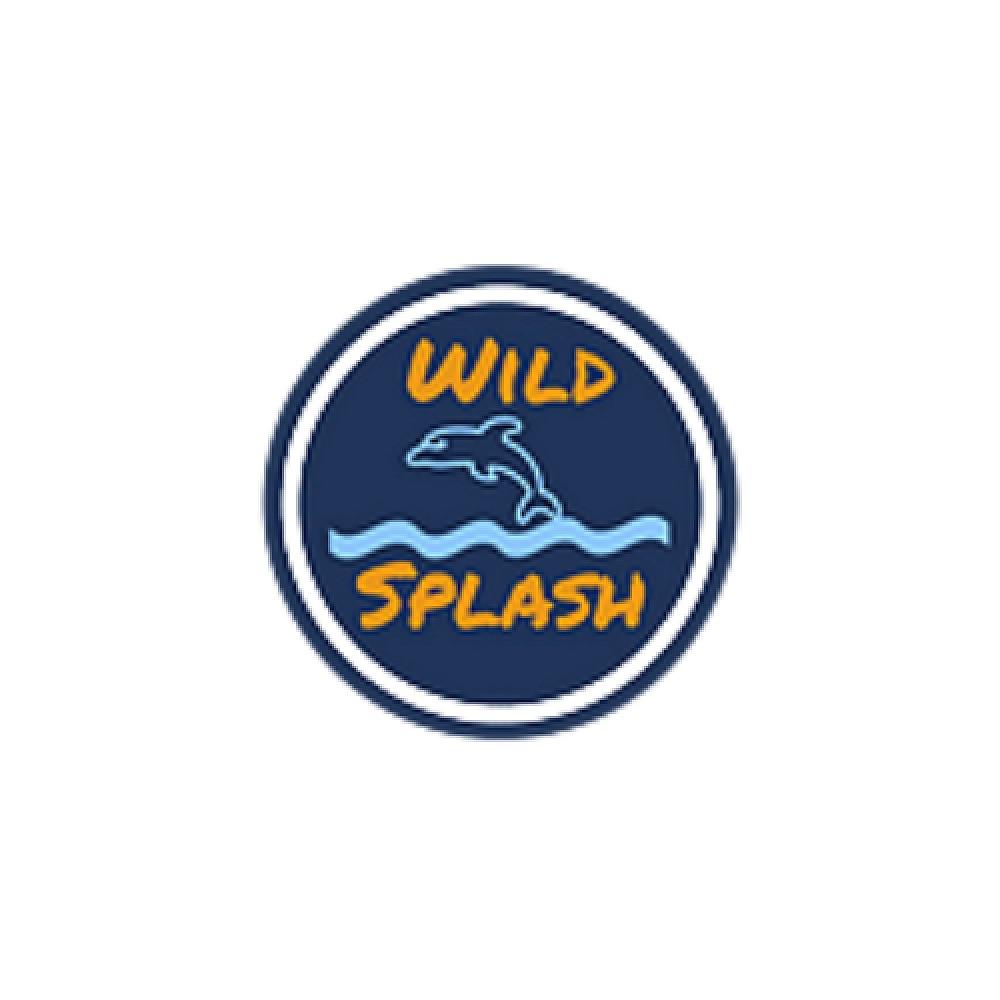 wildsplash profile