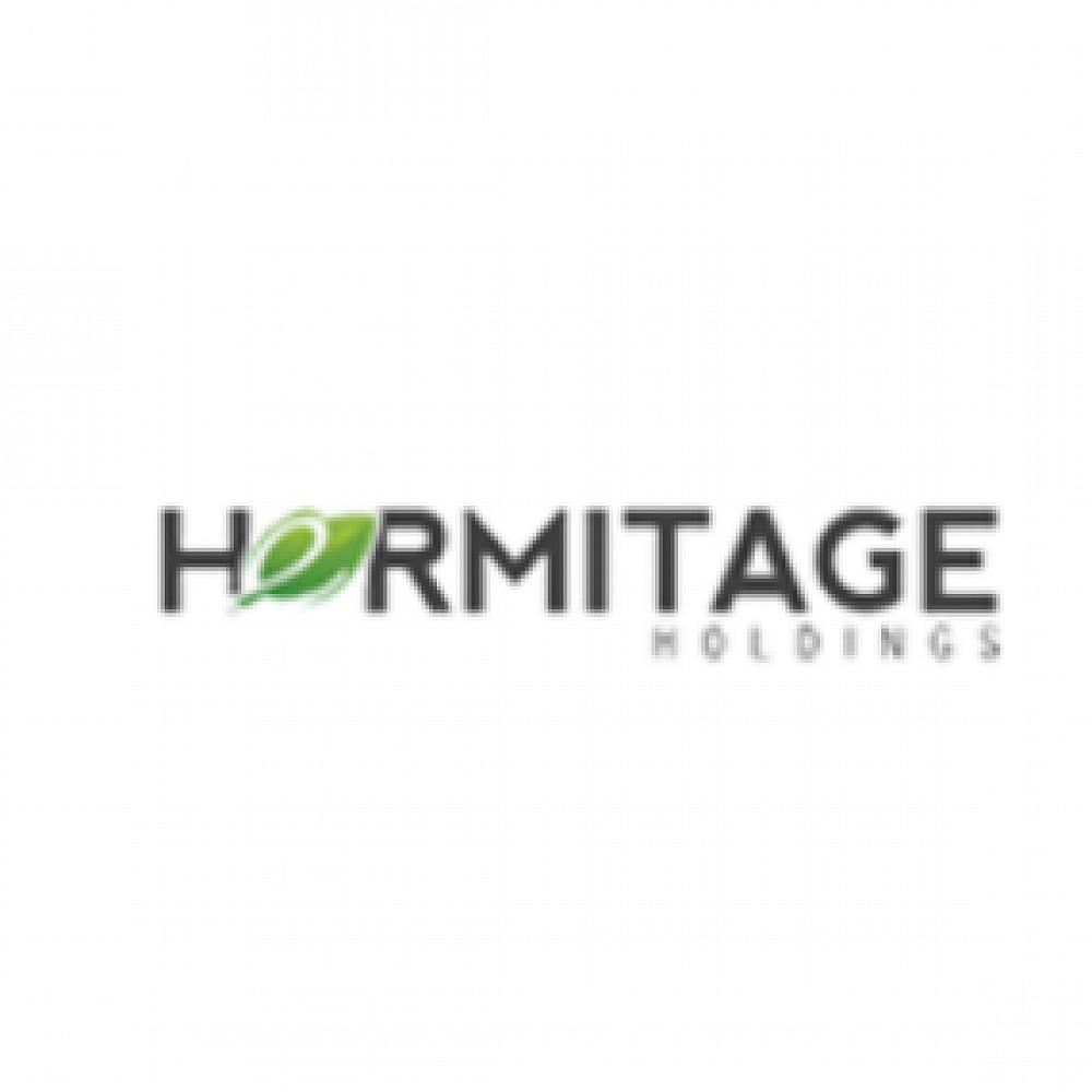 hermitageholdings profile